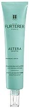 Profumi e cosmetici Siero per cuoio capelluto sensibile - Rene Furterer Astera Sensitive Pollution Protection Serum Sensitive Scalp