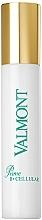 Profumi e cosmetici Siero idratante viso - Valmont Energy Prime Bio Cellular