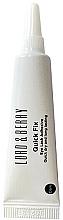 Profumi e cosmetici Colla per ciglia finte - Lord & Berry Quick Fix Eye Lash Adhesive