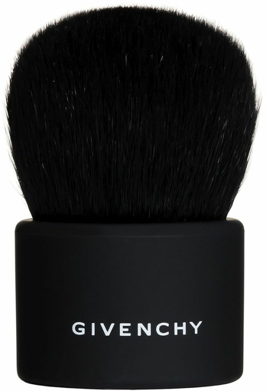 Pennello per cipria - Givenchy Le Pinceau Kabuki Brush — foto N1
