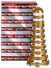 Profumi e cosmetici Al Haramain Dubai - Eau de parfum