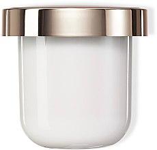 Profumi e cosmetici Crema viso - Dior Prestige Rich Cream (Refill)