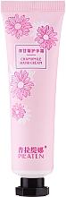 Profumi e cosmetici Crema mani - Pilaten Chamomile Hand Cream