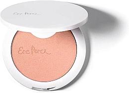 Profumi e cosmetici Blush - Ere Perez Tapioca Cheek Colour