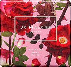 Profumi e cosmetici Jo Malone Red Roses - Sapone