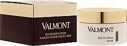 Profumi e cosmetici Maschera rigenerante per capelli - Valmont Hair Repair Restoring Mask