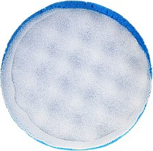 Spugna da doccia, blu - Suavipiel Active Spa Sponge — foto N1