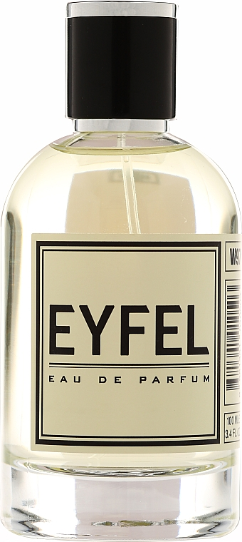 Eyfel Perfume M63 - Eau de Parfum