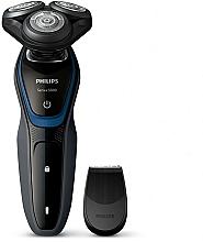 Profumi e cosmetici Rasoio elettrico - Philips S5100/06