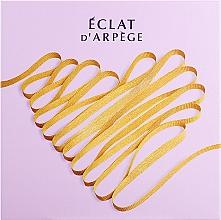 Profumi e cosmetici Lanvin Eclat D`Arpege - Set (edp/50ml + b/l/100ml)