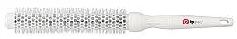 Profumi e cosmetici Spazzola Brushing, 25 mm - Upgrade Nano Silver Ion Long B Thermal Brush