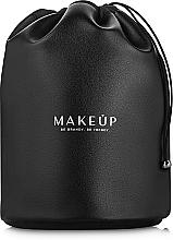 Profumi e cosmetici Beauty case nero Allbeauty - Makeup