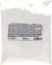 Profumi e cosmetici Polvere decolorante - Vitality's Deco Soft (ricarica)