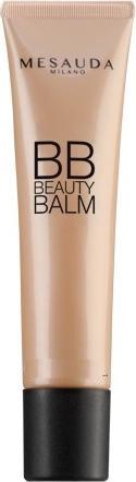 BB Crema idratante - Mesauda Milano BB Beauty Balm