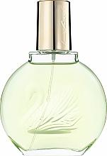 Profumi e cosmetici Gloria Vanderbilt Jardin A New York - Eau de Parfum