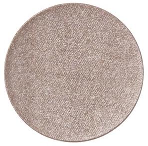 Ombretto occhi - Nabla Eyeshadow (ricarica)