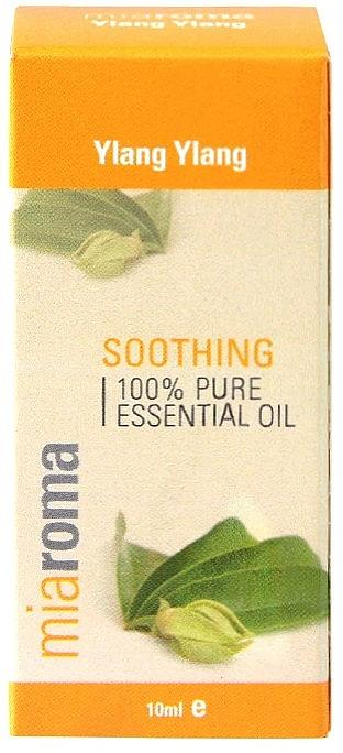 Olio essenziale di Ylang-Ylang - Holland & Barrett Miaroma Ylang Ylang Pure Essential Oil