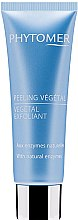 Profumi e cosmetici Peeling vegetale - Phytomer Vegetal Exfoliant With natural enzymes