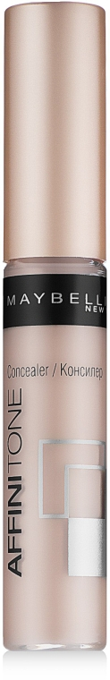 Correttore - Maybelline Affinitone Concealer