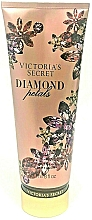 Profumi e cosmetici Lozione corpo profumata - Victoria's Secret Diamond Petals Fragrance Lotion