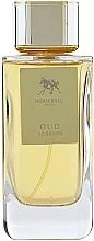 Profumi e cosmetici Horseball Oud Version - Eau de Parfum