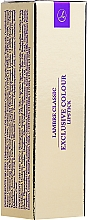 Profumi e cosmetici Rossetto - Lambre Exclusive Colour