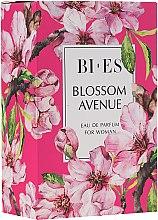 Bi-es Blossom Avenue - Eau de parfum — foto N1