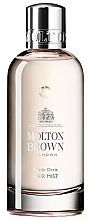 Profumi e cosmetici Molton Brown Suede Orris Hair Mist - Spray per capelli