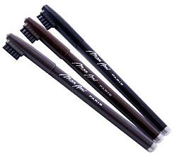 Profumi e cosmetici Matita per sopracciglia - Mon Ami Eyebrow Pencil