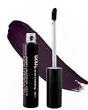 Profumi e cosmetici Lucidalabbra - Makeup Revolution Lip Amplification