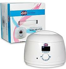 Profumi e cosmetici Scaldacera RE 00006 - Ronney Professional Wax Heater
