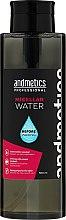 Profumi e cosmetici Acqua micellare - Andmetics Micellar Water