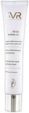 Profumi e cosmetici Fluido schiarente contro macchie di pigmento - SVR Clairial 10 Cream Anti-Brown Spot Unifying Care