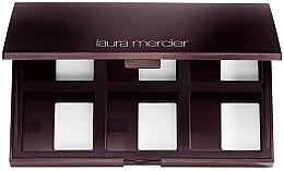 Profumi e cosmetici Custodia per 6 blocchi sostituibili - Laura Mercier 6 Well Custom Compact
