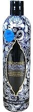 Profumi e cosmetici Balsamo per capelli - Xpel Marketing Ltd Macadamia Oil Extract Conditioner