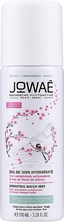 Spray idratante viso - Jowae Hydrating Water Mist