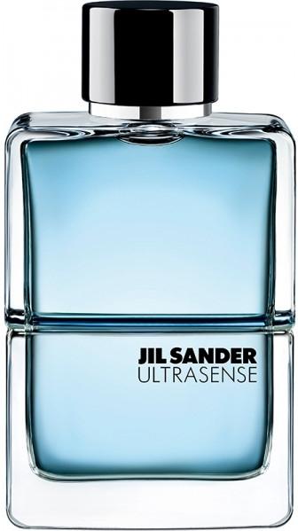 Jil Sander Ultrasense - Lozione dopobarba