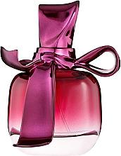 Profumi e cosmetici Nina Ricci Ricci Ricci - Eau de Parfum
