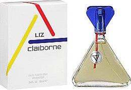 Profumi e cosmetici Liz Claiborne Liz Claiborne - Eau de toilette