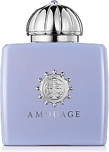 Profumi e cosmetici Amouage Lilac Love - Eau de Parfum
