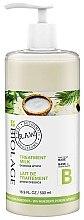 Profumi e cosmetici Balsamo per capelli - Biolage R.A.W. Fresh Recipes Treatment Milk Base