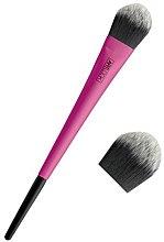 Profumi e cosmetici Pennello per applicare il concealer, rosa - Art Look Concealer Brush