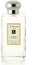 Jo Malone French Lime Blossom - Colonia — foto N1