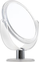 Profumi e cosmetici Specchio cosmetico bifacciale, 4540 - Donegal