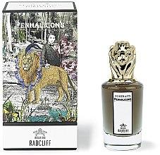 Profumi e cosmetici Penhaligon's Portraits Roaring Radcliff - Eau de Parfum
