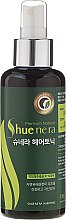 Profumi e cosmetici Tonico per capelli - KNH Shue ne ra Hair Tonic
