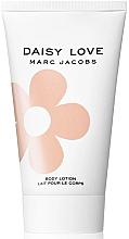 Profumi e cosmetici Marc Jacobs Daisy Love - Lozione corpo