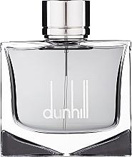 Profumi e cosmetici Alfred Dunhill Black - Eau de toilette