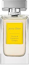 Profumi e cosmetici Jenny Glow Mimosa & Cardamon Cologne - Eau de Parfum