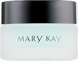 Profumi e cosmetici Gel lenitivo contorno occhi - Mary Kay Indulge Soothing Eye Gel